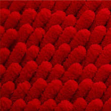 compare prices on chenille bathroom rugs online shopping buy low