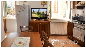 3 Bedrooms 3 bedroom house for sale in orciatico tuscany italy