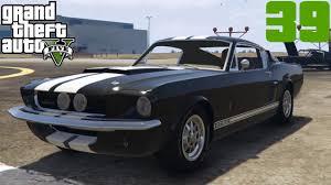 1976 shelby mustang gta v mods 039 1976 shelby cobra gt500 hd
