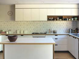 geelong designer kitchens cantilever kitchen kitchens pinterest wood trim clock and