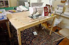 ingo ikea hack ikea ingo dining table gets marbled hackers lego before desk
