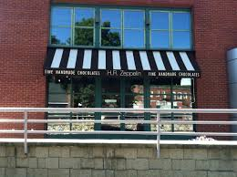 business awnings and canopies business awning and canopies awnings commercial canopies