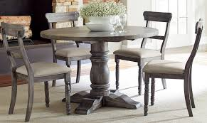kitchen marvelous white round dining table round dining table