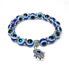 fashion evil eye bracelet images Buy fashion new arrivals charm evil eye bead protection lucky jpg