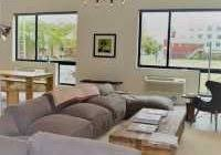 1 Bedroom Apartments In Ct 1 Bedroom Apartments For Rent In Norwalk Ct Lovely Modest Design