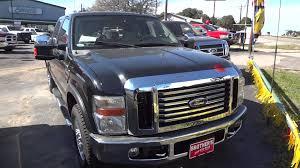 ford fiesta 05 ford f250 diesel 2001 ford f250 ford 250 super