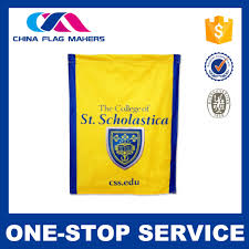 buy wholesale house flags from trusted manufacturers suppliers
