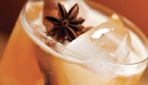 holiday cocktails png holiday cheers winter cocktails that u0027ll leave you warm and fuzzy