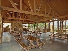 scott park homes floor plans blackhawk 65 u0027 sites park hill country homes pflugerville 78660