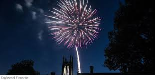 new years events in nj july 4th fireworks events in bergen county nj and beyond