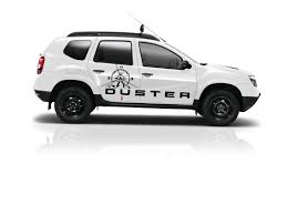 renault duster 2013 7 best dacia duster images on pinterest dusters suv 4x4 and