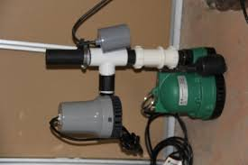 Basement Pump Up System by Specifications For Sump Pump Battery Back Up Systems In Basements