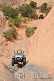 moab jeep for sale 139 best motors images on pinterest cars offroad and car