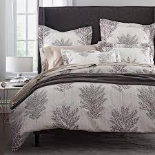 Carlingdale Duvet Cover 265 Best Beds I Like Images On Pinterest Duvet Covers Bedroom