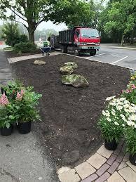 Landscape Management Services by Municipal Landscape Management Services Lincoln