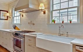 best kitchen backsplash 21 best kitchen backsplash ideas to help create your kitchen