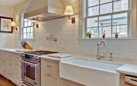 photos of kitchen backsplash 21 best kitchen backsplash ideas to help create your kitchen