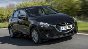 small mazda 2016 mazda2 red edition review gallery top speed