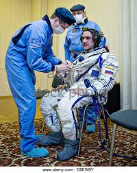 commander soyuz stock photos u0026 commander soyuz stock images alamy