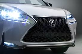 lexus turbo charged engine lexus nx 200t turbo also gets exposed autoevolution