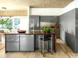 floating kitchen islands contemporary kitchen islands with seating kitchen kitchen island