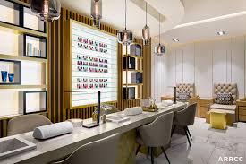 Interier Design Arrcc Interior Design Studio