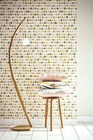 kitchen wallpaper ideas uk wall ideas kitchen wallpaper 41668 kitchen wallpaper designs