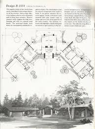 Vintage Home Design Plans 627 Best Floor Plans Images On Pinterest Vintage Houses Modern