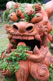 209 best okinawa images on pinterest okinawa japan homeland and