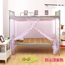 Bedroom Furniture For College Students by Online Get Cheap College Bedroom Aliexpress Com Alibaba Group