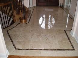 Cool Entryways Tile Awesome Tile Floor Designs For Entryways Home Decoration