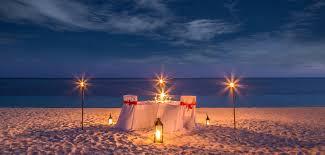 fantastic honeymoon gift ideas at kuredu maldives
