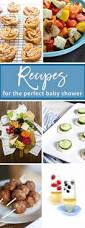 get 20 pregnancy snack ideas ideas on pinterest without signing