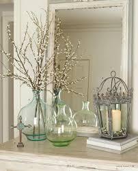 Large Mosaic Vase Best 25 Large Vases Ideas On Pinterest Vases Decor Home Decor