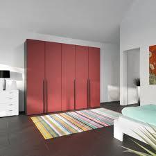 Schlafzimmer Angebote Lutz Uncategorized Kühles Schlafzimmer Komplett Xxl Lutz Funvit