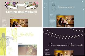 free wedding website a wedding website tara fay