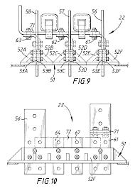 patent us6271608 alternating current machines google patents