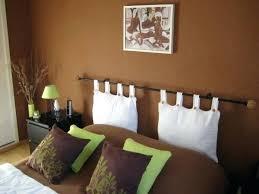 deco chambre vert anis deco chambre vert anis chambre parents dacco chocolat vert anis
