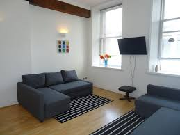 victoria street large apartment liverpool uk booking com