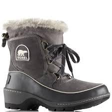 sorel womens boots uk womens sorel torino winter waterproof hiking walking