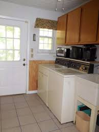 kitchen cabinets reviews starmark cabinetry direct buy kitchen cabinets reviews brookwood