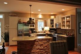 How To Do Kitchen Cabinets How To Add Height To Your Kitchen Cabinets