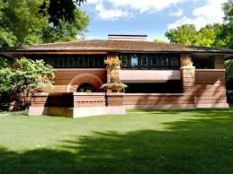 prairie style homes interior prairie architecture hgtv