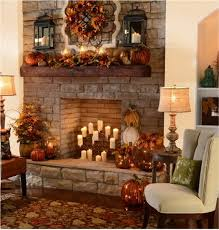 stylish thanksgiving decor items to create a cozy atmosphere
