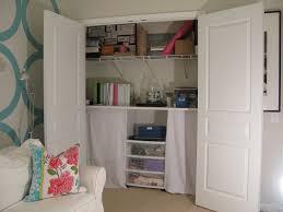 Astonishing Ideas For Closet Organization Decorations - Bedroom wall closet designs