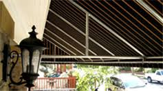 Awning Frames All Seasons Awnings Custom Retractable Awnings Canopies Sunshades