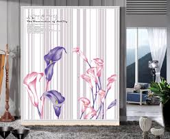 glass door decals stickers aliexpress mobile global online shopping for apparel phones