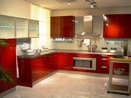 Kitchen Latest Designs The Latest In Kitchen Design Latest Pakistani Kitchen Design