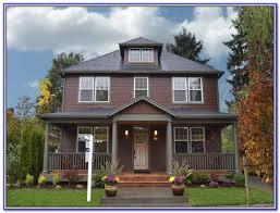 Outdoor House Paint Colors Best Exterior House Paint Colors 2015 Painting Home Design