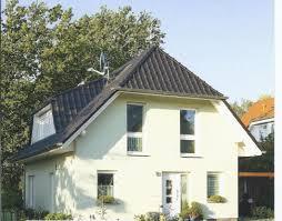 Wohnzimmerm El Verkaufen Häuser Zum Verkauf Eiche Mapio Net